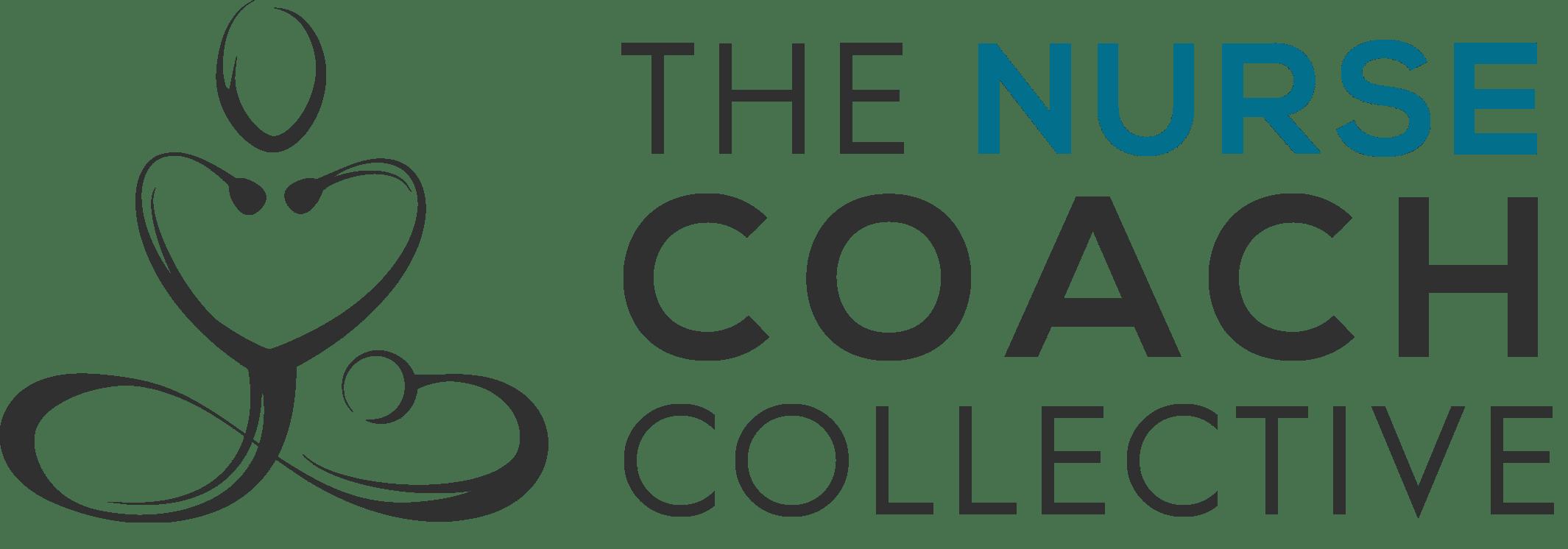 The Nurse Coach Collective