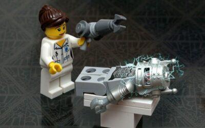 Nurse Coaching Isn't For Robots